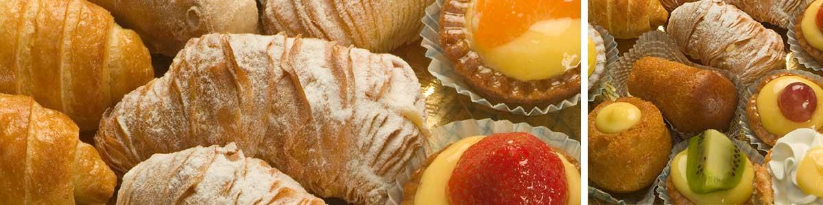 pastry-1